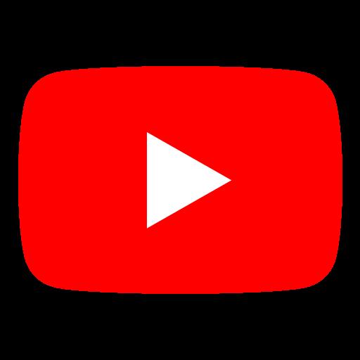 4375133_logo_youtube_icon